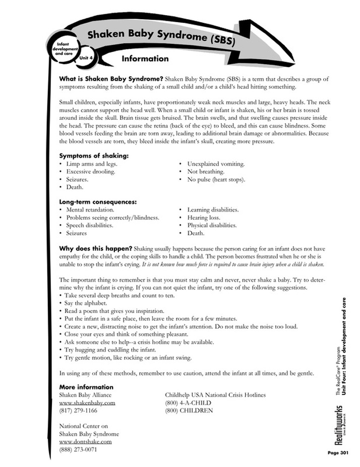 expository essay doc Here are 6 steps to follow when writing your expository essay learn what an  expository essay is and why following the steps in writing it is.